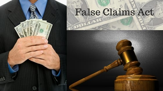Failure to Repay Can Result in FCA Case - Health Law ...
