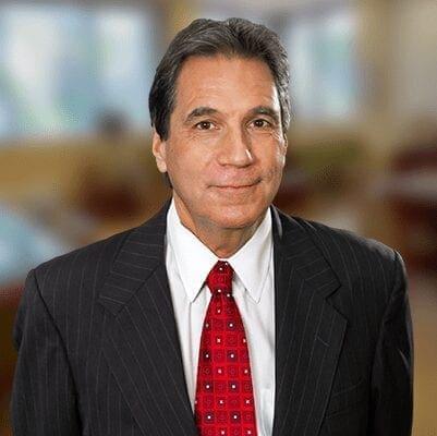 Anthony C. Vitale
