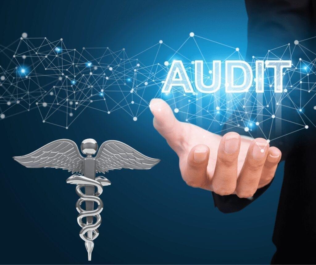 HHS OIG Audit